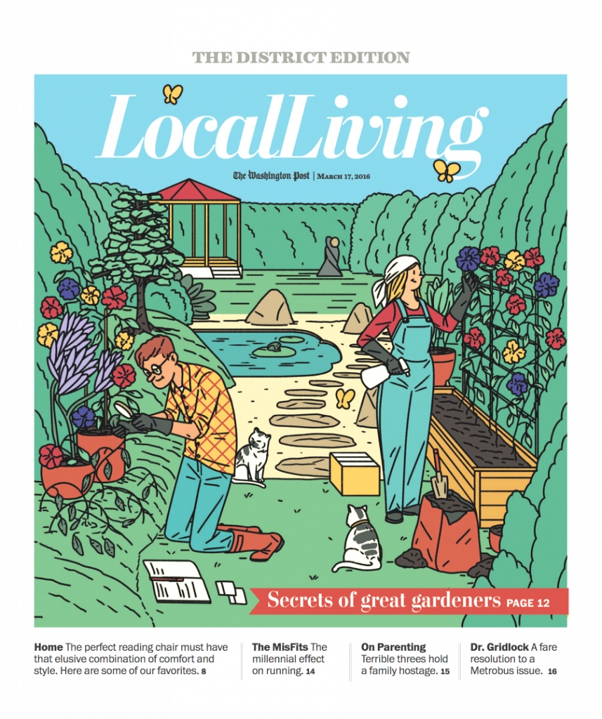 wp-local-living-cover-gardening.jpg