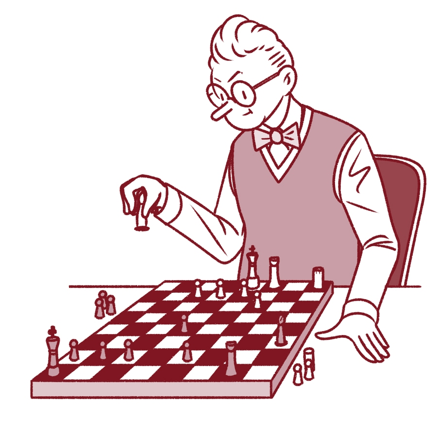 Puzzles-chess-guy.jpg