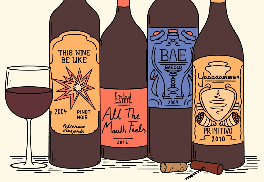 wsj-millennials-wine-labels.jpg