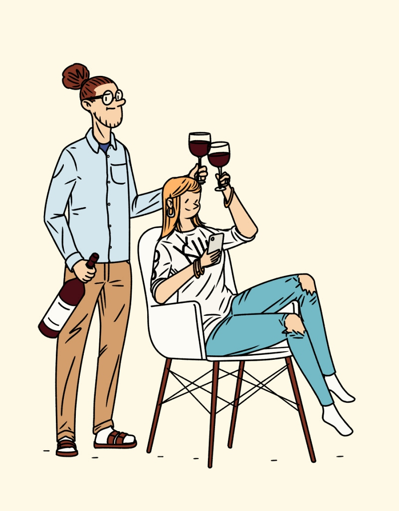 wsj-millennials-wine.jpg