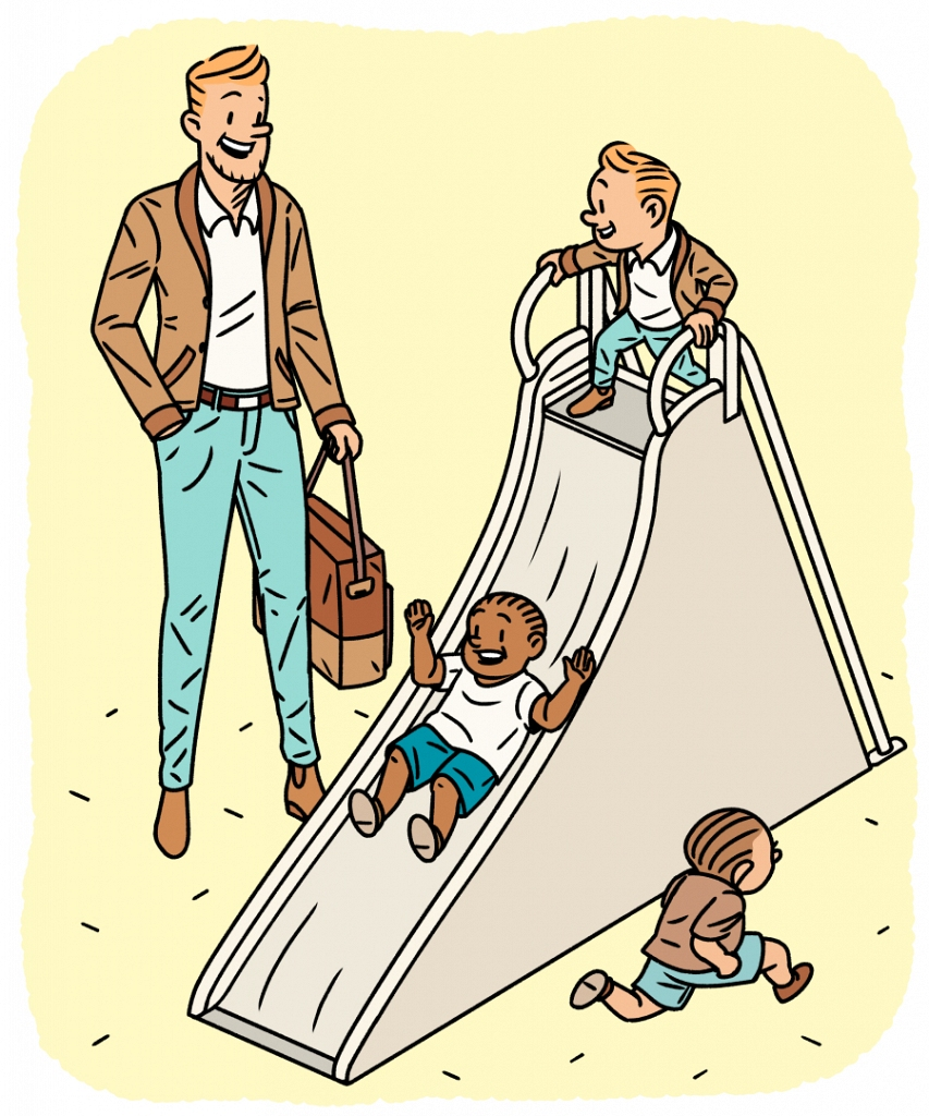 gq-style-guy-father-april.jpg