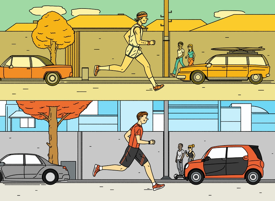 runners-world-thenandnow-web.jpg
