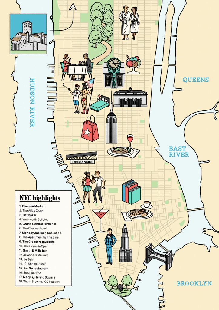 esquire-x-tiffanyandco-map.jpg