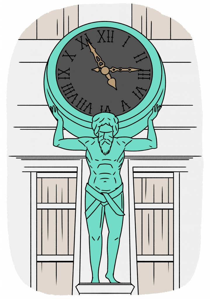 esquire-x-tiffanyandco-the-atlas-clock.jpg